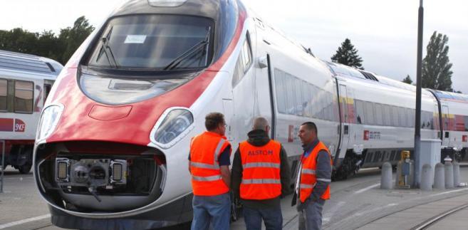 Sposobem na poprawę sytuacji firm budowlanych, według ekspertów, ma być stopniowe odchodzenie od kontraktów drogowych w kierunku np. infrastruktury kolejowej.