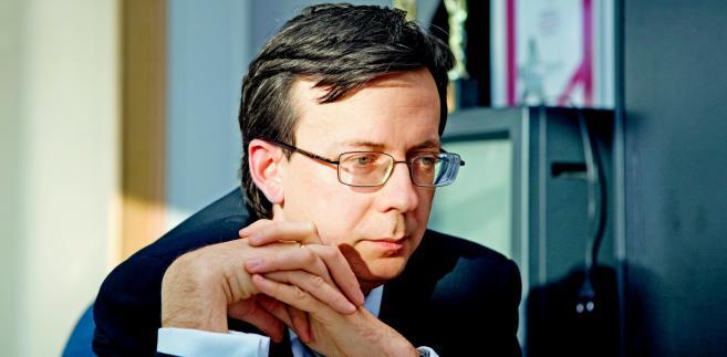 Dobrosław Dowiat-Urbański