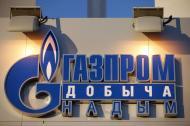 Przedłużymy kontrakt z Rosją na 25 lat? Gazprom ma propozycję dla Polski
