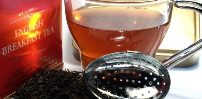 Sąd okręgowy w Dusseldorfie przyznał rację konsumentom z BVV, którzy zażądali zaniechania reklamy herbaty