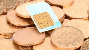 By karta przedpłacona zaczęła działać, trzeba będzie pojawić się w punkcie operatora danej sieci i tam ją zarejestrować pod własnym nazwiskiem.
