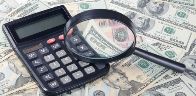 W przypadku kredytów opiewających na kilkaset tysięcy złotych wynik badania zdolności kredytowej odgrywa szczególna rolę.