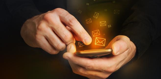 Obecnie Poczta Polska pracuje nad możliwością zakupu neoKartki przez telefon komórkowy.