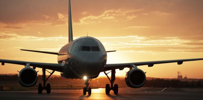 Do tej pory nasze VIP-y korzystają z samolotów użyczonych przez LOT