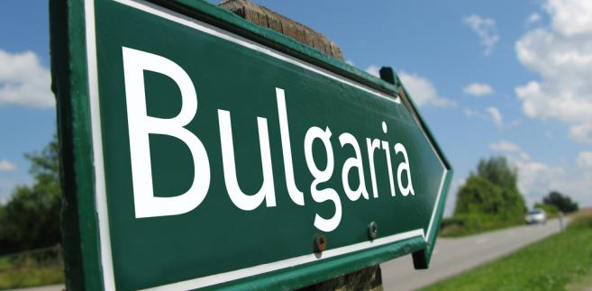 Premier Bojko Borisow zapowiada, że Bułgaria będzie dążyć do jedności w Unii Europejskiej