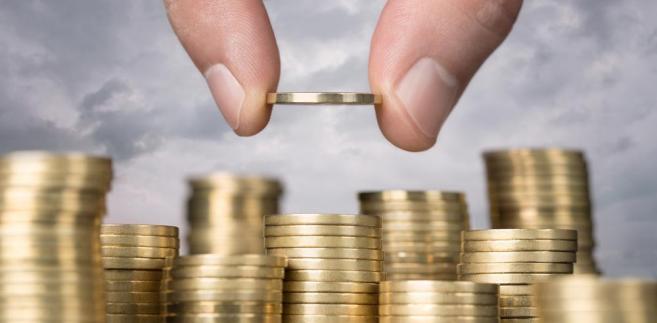 Zgodnie z zapowiedziami premiera Donalda Tuska w tym tygodniu rząd przedstawi propozycję nowelizacji budżetu.