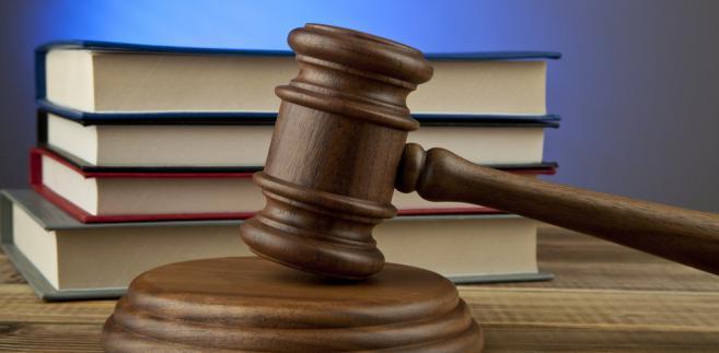 RPO o projekcie nowelizacji Kodeksu postępowania karnego