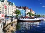 Kurs sztywny czy płynny? Lekcje z północy Europy