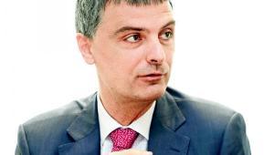 Paweł Pelc, niezależny ekspert emerytalny, wiceprezes zarządu Agencji Ratingu Społecznego