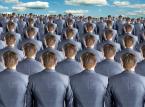 Gwarancja zatrudnienia jest ograniczona. Nawet w służbie cywilnej