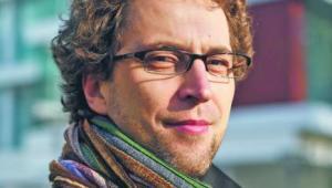 Tomasz Salwa, Komitet Obrony Prokuratorów