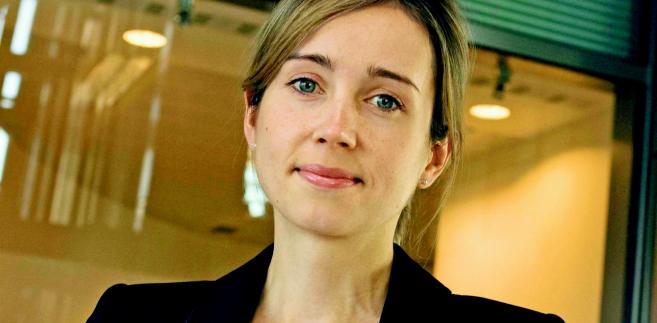 Natalia Łojko