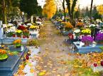 Monopole na cmentarzu: Czy można zmusić do korzystania z wybranej firmy podczas pogrzebu?