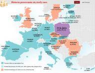Raport Fitch: czy to dobry moment na wejście Polski do strefy euro?