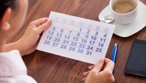Większość formularzy płatnicy muszą przesłać fiskusowi w formie elektronicznej.