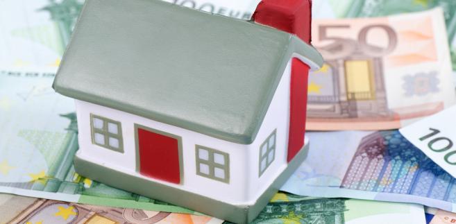 dom-pieniądze-nieruchomości-podatki