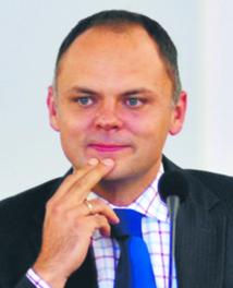Grzegorz Karpiński do tej pory nie interesował się policją - 1638037-grzegorz-karpinski-do-tej-pory