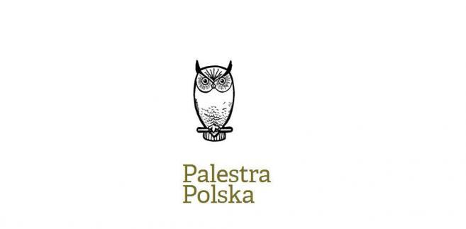 palestrapolska.wordpress.com