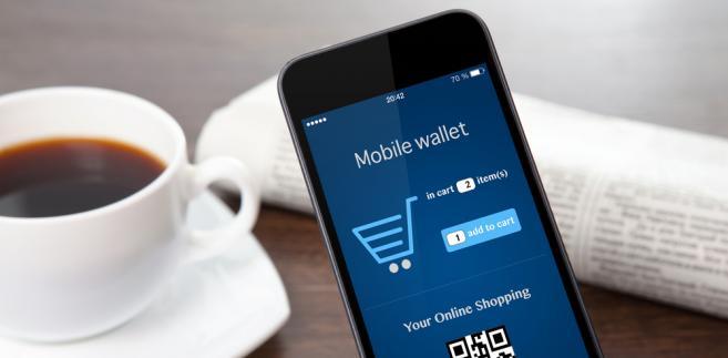 płatności-mobilne