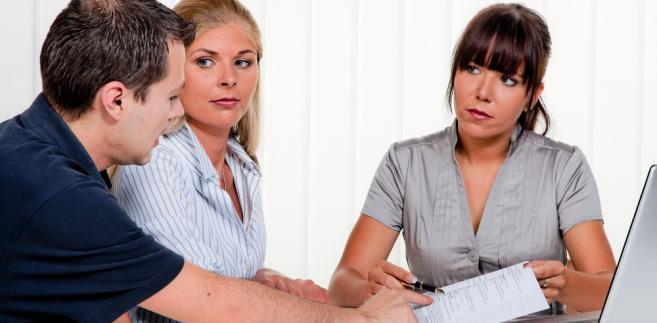 Wypowiedzenie umowy kredytu musi być jednoznaczne i zrozumiałe