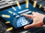 KE modernizuje rynek cyfrowy. Nie będzie geoblokowania?