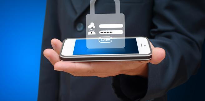 smartfon-zabezpieczenia