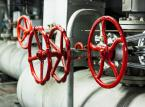 Nord Stream 2: Decyzja potencjalnie pozytywna