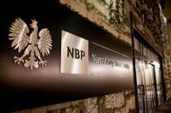 NBP: Polska wśród 4 najszybciej rozwijających się krajów w regionie