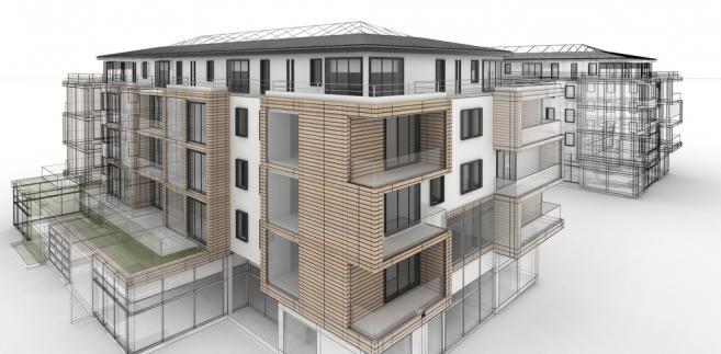 nieruchomości-budowa domu