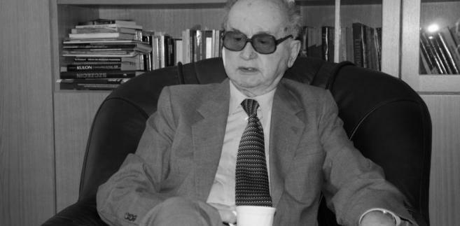 Jaruzelski uważa, że wprowadzenie stanu wojennego wyszło na przeciw oczekiwaniom społeczeństwa.