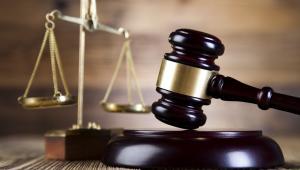 Nie milkną kontrowersje wokół wniosku pierwszego prezesa Sądu Najwyższego do Trybunału Konstytucyjnego w sprawie ustawy o dostępie do informacji publicznej