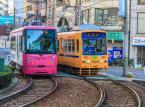 Darmowa komunikacja miejska: Populistyczna propozycja wyborcza czy realna szansa dla miast