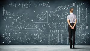 Średnie wynagrodzenie jest kwotą teoretyczną, w skład której wchodzą wszystkie składniki wynagrodzenia określone w Karcie Nauczyciela.