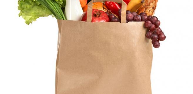 torba-żywność