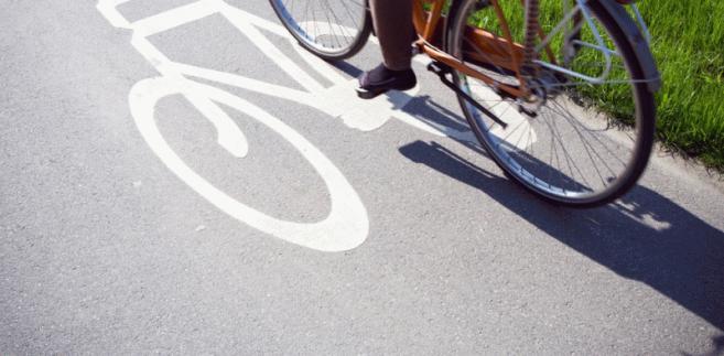 10–15 proc. o tyle rośnie sprzedaż rowerów w Polsce co roku