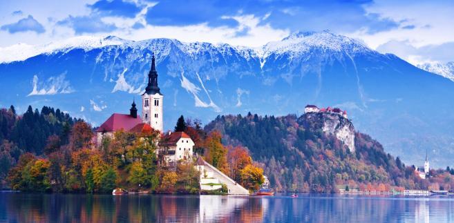Nieodkryta Europa. Gdzie nie dotarła jeszcze masowa turystyka?