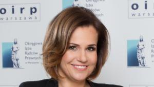 Agnieszka Sawaszkiewicz-Żałobka