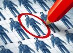 Pracownik-weteran z uprawnieniami: Dłuższy urlop i pierwszeństwo w zatrudnieniu w ministerstwach