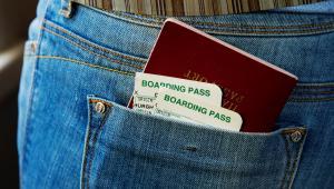 Czy klient niewypłacalnego biura podróży może samodzielnie dochodzić od jego ubezpieczyciela zwrotu wpłat za niezrealizowaną imprezę turystyczną?