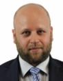Piotr Popek, ekspert podatkowy w dziale doradztwa podatkowego, w zespole ds. PIT w KPMG