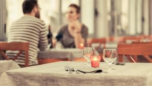 Gość restauracji powinien wiedzieć w sposób nie budzący wątpliwości do jakiej gramatury dania wskazanego w menu odnosi się cena.
