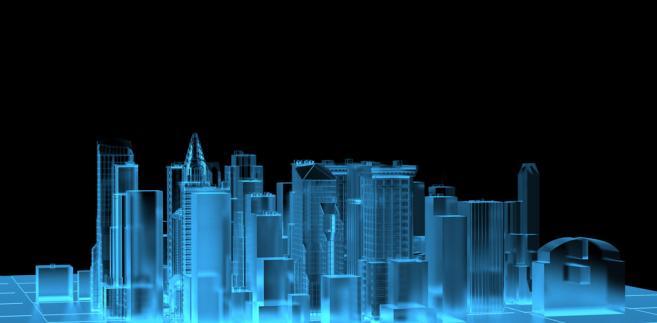 miasto-przyszłość