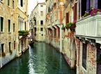 Władze Wenecji: Stop dla nowych hoteli i pokojów dla turystów
