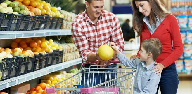 sklep, jedzenie, market, zakupy