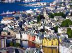 Polscy emigranci wybierają Norwegię. Nie chodzi tylko o wysokie zarobki