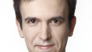 Piotr Kunicki