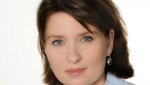 Ewa Rutkowska-Subocz