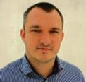 Bartłomiej Muzykiewicz, prezes zarządu MGDF sp. z o.o.