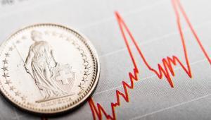 ZBP przedstawił swoje stanowisko, które jest odpowiedzią na zaprezentowany 6 czerwca br. przez Rzecznika Finansowego (RF) raport w sprawie kredytów frankowych.