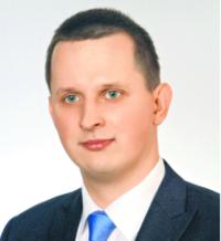 Marcin Bazylczuk radca prawny, doradca podatkowy